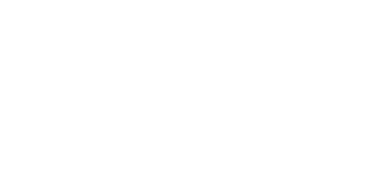 PIERI ARCHITECTS